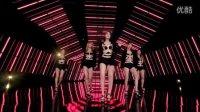 [MV] KARA - Pandora (Dance Ver.)