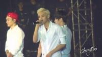 2014.06.02 EXO IN HK 全场TAO FOCUS 1280P