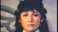 [江西猫侠]小李飞刀1979[国语]