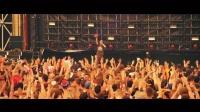 2016年欧洲硬派DJ电音派对Defqon.1万人户外嗨爆首播