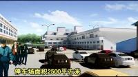 《晋江曾井菜市场专题片》