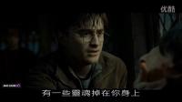 9分鐘看完18小時電影版哈利波特1-8級
