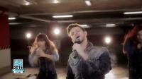 [杨晃]2015欧洲歌会希腊参赛曲目Barrice 新单 Ela