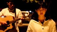 【青春的歌者】张雨晴:平凡之路