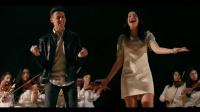 [杨晃]2015欧洲歌会圣马力诺参赛曲目Anita新单Chain of Lights