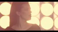 [杨晃]2015欧洲歌会捷克参赛曲目Marta Jandová新单Hope Never Dies