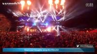 Passionack√Armin van Buuren  Another You  现场