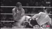 【玉帝之杖】UFC史上8大终极飞踢爆头KO集锦