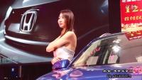 2015(五一)东莞厚街国际车展香车美媚 01_1080P超清MV