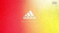 X15 Cause Chaos -- adidas Football