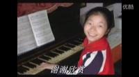 陈子演奏 贝多芬钢琴曲 献给爱丽丝 国儒陈子钢琴