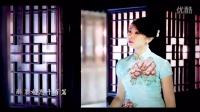 对邓丽君唱法的最佳演绎——北京姑娘陈佳——新歌《苏州夜曲》