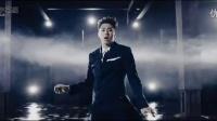 东方神起_郑允浩[Burning_Down]MV
