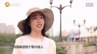 N邦翻译-庞湃