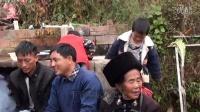 外婆这一生-吉地色呷-彝族歌曲