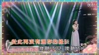 王丽达=丽达=Linda=Lida的中国梦系列金曲歌曲单曲名扬传世=20150430