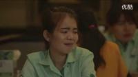 泰国感人广告《一张让人潸然泪下的问卷》
