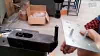 哈格压铆机、自动压铆机、自动铆接机、自动液压铆钉机、钣金自动压铆机 、液压铆钉机、压铆螺柱(螺母、螺栓)压铆机