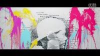 電音世界MV Avicii - The Days