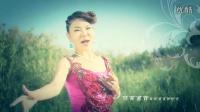 华时政的视频__月亮湖畔