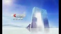 CCTV-1收视指南节目导视(09-0X-XX·周X)