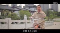 热心王虎微电影最终版