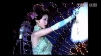 邓丽君——歌曲风格朔本求源——30年代歌曲回顾(1)山口淑子(李香兰)《夜来香》《苏州夜曲》