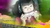 朝鲜影片《年轻的火车司机 》 插曲 《火车司机的儿子》G#G