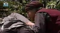 《爱情天梯》HD国语中字