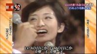 山口百惠 宇津井健-爸爸像恋人(パパは恋人)[中日字幕]