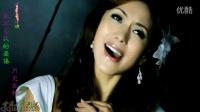 达娃卓玛 月光女神 卡拉OK字幕版 守护天使影视制作