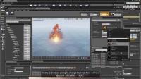 80-22创建动画通知 - Creating Animation Notifies in UE4