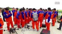 楚雄公路管理总段创新工作室李云峰申报材料