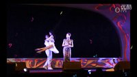 邓丽君最佳传承人——北京姑娘陈佳——2016十亿个掌声上海站3D虚拟人邓丽君巡回演唱会——佳人醉、但愿人长久、清平调、又见炊烟、船歌、原乡人、爱人