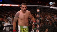 UFC on Fox 11: 温盾 vs. 布朗