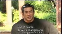 《健美之王》山岸秀匡(2009)全国首译 東光电影
