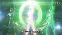 杰克奥特曼的战斗-歌曲《戦え!ウルトラマン (战斗!奥特曼)》MV【星光制作】