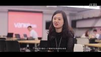 【NewPicture|Brand】万科沃土标兵文化交流之旅