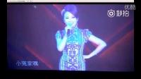邓丽君歌曲最佳传承人——中国小调歌后——陈佳——探情郎