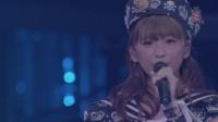スマイレージ LIVE 2014日本武道館「私の心」和田彩花 福田花音