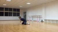 舞之梦舞蹈:鸿雁(高清版)