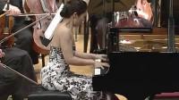 拉赫玛尼诺夫第三钢琴协奏曲 (完整)  Hae-Sun Paik_标清