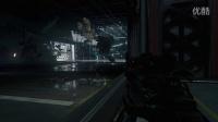 欣《使命召唤13:无限战争》4K画质困难向攻略原声04期