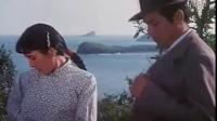 五号机要员(1984年)