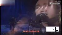 中国之星-黄家驹演唱-《光辉岁月》