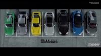 七代保时捷911 一起演奏生日快乐歌-精选车辆视频03