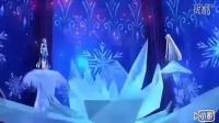 叶罗丽精灵梦之冰公主动作视频~月蚀 粉丝的福利   这种视频是第一次做😜