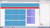 web前端开发(html5)_25_盒子尺寸_下