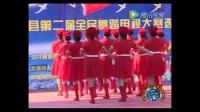 荻田星火广场     没有共产党就没有新中国