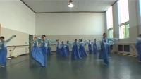 鲜族舞蹈组合(2)